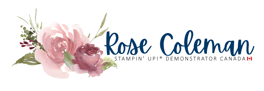 Rose Coleman